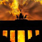 Umzugsfirmen Berlin