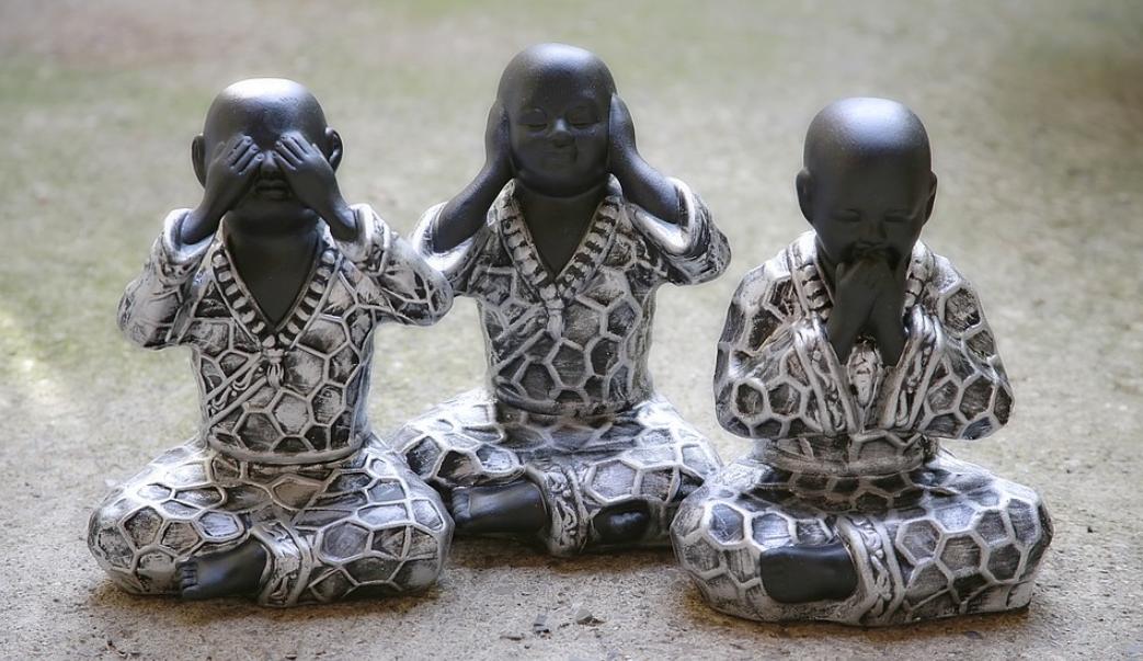 buddhafiguren_