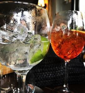 tanqueray_gin_